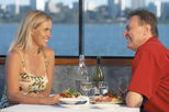 Fremantle Lunch Cruise, Perth, Day Cruises