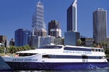 Swan River Scenic Cruise, Perth, Day Cruises