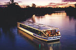 Swan Valley Cruise and Vineyard Dinner from Perth