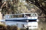 Australia & Pacific - Australia: Upper Swan Lunch Cruise