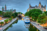 Ottawa Day Trip from Montreal, Montreal, Bus & Minivan Tours