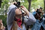A photo walk in Montmartre with a professional photographer
