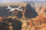 2-Day Grand Canyon Tour from Los Angeles, Arizona, Multi-day Tours