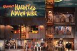 30-Minute Ripley's Haunted Adventure in Myrtle Beach