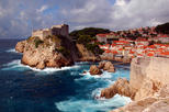 Going South Visit Dubrovnik in a Day Tour from Mostar