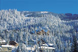 Private Tour: Whistler Day Trip from Vancouver, Vancouver,