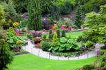Vancouver Shore Excursion: Gardens of Vancouver, Vancouver, Ports of Call Tours
