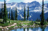 Vancouver Shore Excursion: Whistler Day Trip from Vancouver, Vancouver, Ports of Call Tours