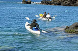 Kayak and Snorkel - Maui West Shore, Maui, Kayaking & Canoeing