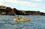 Kayak and Snorkel - Waterfall Hike and Paddle Tour, Maui, Kayaking & Canoeing