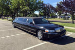 8 Hour Napa Wine Tour in a Private Limousine