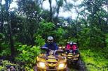 4x4 Off Road Mountain Trip from Koh Samui