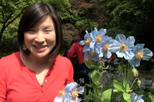 Victoria Shore Excursion: Butchart Gardens Tour
