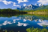 Banff Self-Guided Driving Tour with GPS Navigation, Banff, Self-guided Tours & Rentals