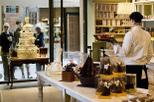 Small-Group Barcelona Chocolate and Sweets Walking Tour