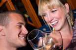 Spanish Wine Tasting in Barcelona, Barcelona, Wine Tasting & Winery Tours
