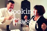 Basque Cooking Class Workshop