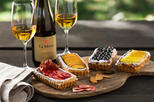 Guided Wine Lands Day Tour from Cape Town