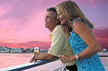 Clearwater Evening Dance Cruise