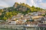 Berat (UNESCO) and Apollonia Ancient City tour !