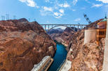 Hoot and Hoover Dam Tour