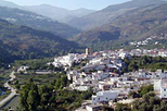 Private Tour: Las Alpujarras Day Trip from Granada, Granada, Private Tours