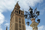 Private Tour: Seville Day Trip from Granada, Granada, Private Tours