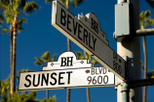 Hollywood Movie Stars' Homes and Shopping Tour, Anaheim & Buena Park,