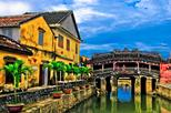 Best of Da Nang City Shore Excursion & UNESCO - Hoi An Ancient Town