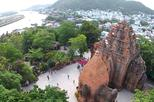 Best of Nha Trang Shore Excursion from Cau Da Port