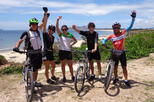East of Phu Quoc Island Cycling Tour