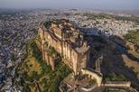 Private jodhpur day tour in jodhpur 381339