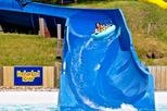 Fun Mountain Water Park Single Day Admission