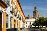 All Sevilla Tour