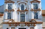Private Jewish Heritage Walking Tour, Seville, Walking Tours