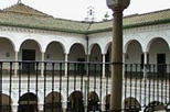 Private Religious Seville Walking Tour