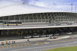 Bilbao Airport Private Departure Transfer