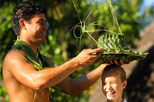 Polynesian Cultural Center: Twilight Package, Oahu, Cultural Tours