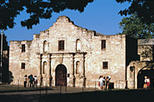 Alamo Hop-on Hop-off Trolley Tour, San Antonio, Hop-on Hop-off Tours