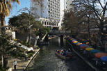 San antonio grand sightseeing tour in san antonio 157905