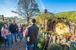 Luxury Small Group: Guided Hobbiton Movie Set Excursion - Early Access