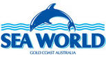 Billet d'entrée au parc à thème Sea World Gold Coast