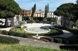 Catania Private Walking Tour with Option of Food and Wine Tasting