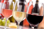 Etna wine tasting - private tour to three best Etna wineries