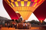 Cheap Hot Air Balloon in Luxor