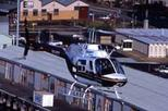 Perth Helicopter Tour, Perth, Helicopter Tours