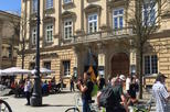 Bike Tour of Krakow with a Guide