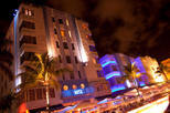 South Beach Bachelor Party Package, Miami,