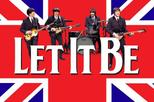 Let It Be Theater Show in London