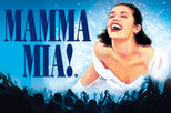 Mamma Mia! Theater Show  ...